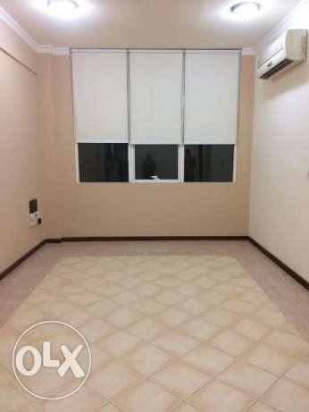 -S/F- 2-Bedroom Flat IN -Fereej Abdel Aziz-