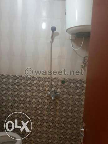 flat for rent in Alkherittiyat