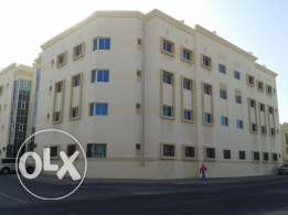 luxury fully furnished flat at old airport area 2bed2bath living