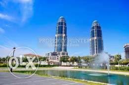 Well Priced Land in Porto Arabia