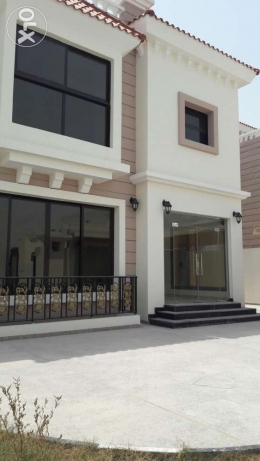 New 12 BHK Villa - Al Hilla