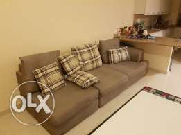 house furniture - bed - mattress - sofa 3000 for all