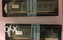 DDR 3 of 2GB for computers
