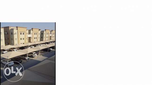 2BHK Available in Ezdan 9 From March 24