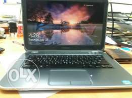 DELL LAPTOP i5 Rarely Used