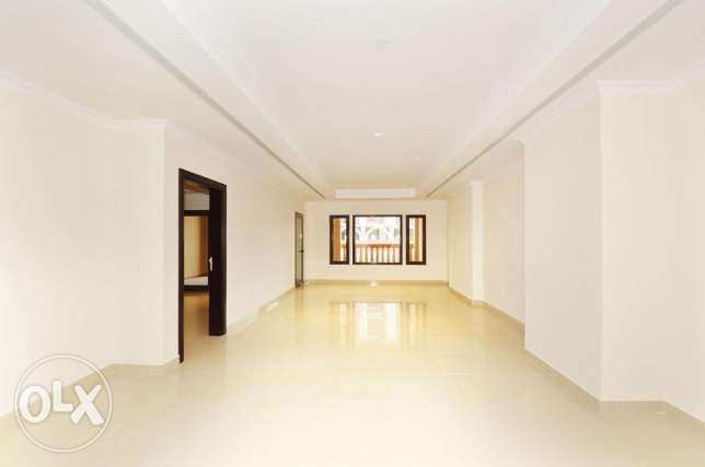 Affordable 1 Bed Home in The Pearl الؤلؤة -قطر -  6