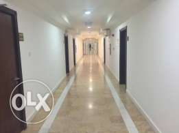 OFFICE open space for rent in al nasr street.