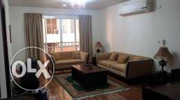 2 BHK with Swimming pool & GYM for Rent