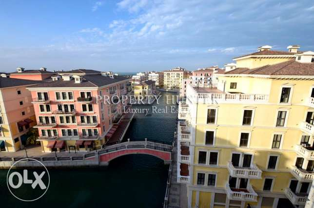 3 Bed Semi furnished apartment + 1 month free
