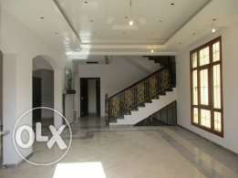 Very Good Deal Semi Commercial Villa in Hilal