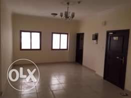 RG5 In Al Muntaza 02BHK apartment Ready to Rent