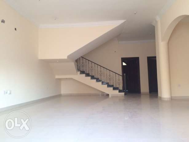 stand alone villa for rent in abo hamour أبو هامور -  5