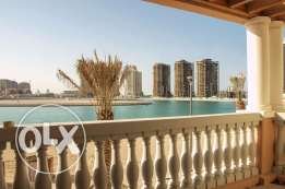 Tremendous home one bedroom with the view of marina beach