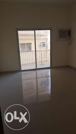 Very Big Unfurnished 1 Bedroom Apartment in Bin Mehmood