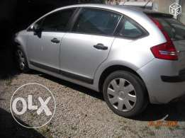 Good condition car perfect have istimara to 2017/05