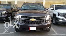 Brand New Chevrolet Tahoe -LS 4X4 5.3 L Model 2016