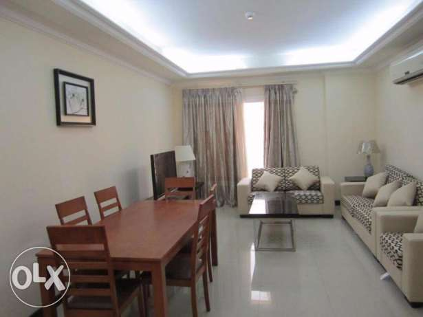 3 huge bedrooms fully furnishen including every thing fully facilties