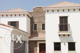 Studio, 1 BHK, 2 BHK available No commission
