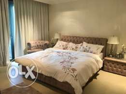 wonderful Townhouse fully furnished.The Pearl