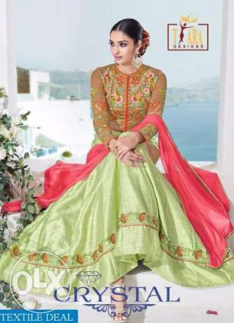 tara-Crystal-Wholesale-Designer-Ethnic-Salwar-suits