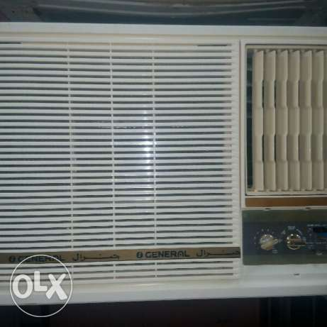 Good A/C for Sale and Repair
