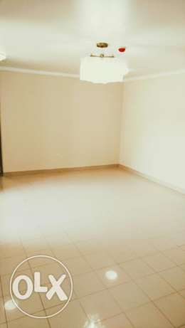 Nice Flat for rent