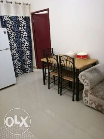 Fully furnished family villa for rent (neat & clean)