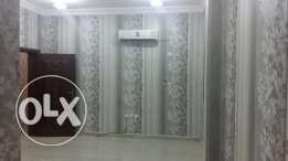 Ground Floor 3BHK/2BATH IN Ainkhaled for family