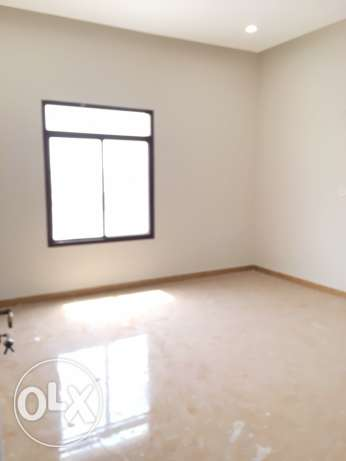 Brand New 1&2 Bhk For Rent