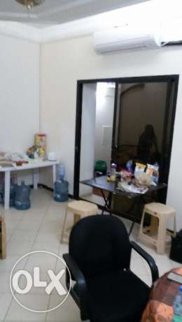 family rooms in old airport al asiri