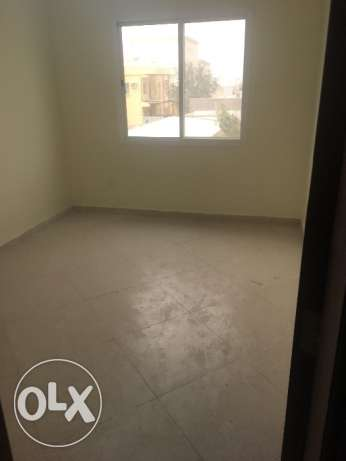 One bedroom available Duhail
