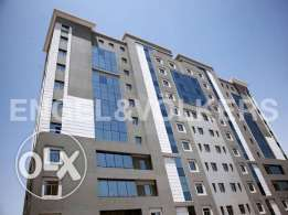 Modern fully furnished 1 bedroom in Mushereib