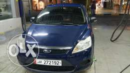 Very good car no accident low millage