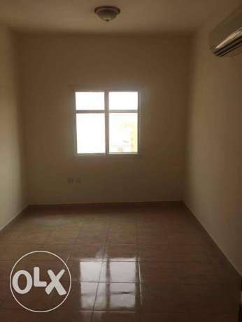 SEMI Furnished, 2-Bedroom Flat in Bin Mahmoud, Doha 5000 QR