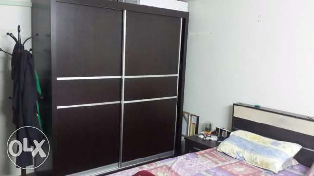 outhouse 1BHK Rent at Oldairport