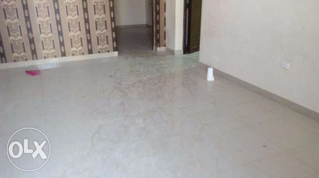 2BHK*2 family home in Rayyan (Shafi Street)