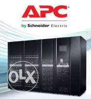 APC UPS Available