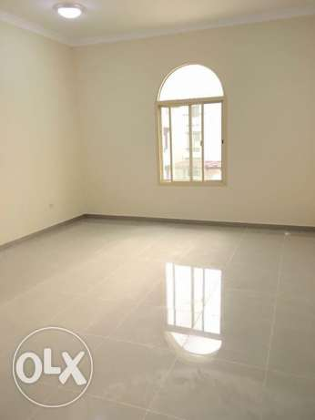 Brand New Studio & 1 Bhk Accomadation Available In Hilal