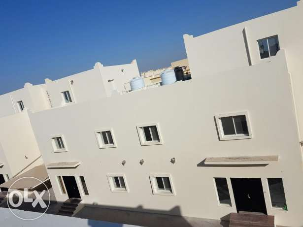 Villas for Rent in Alkhor الخور -  1