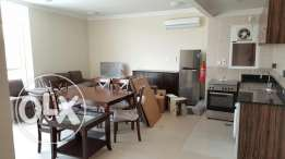 Brand new 1 BHK in Bin mahmoud for rent