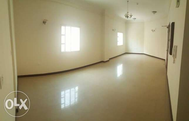 Mansoura - 3 Bedrooms apartment with balkony