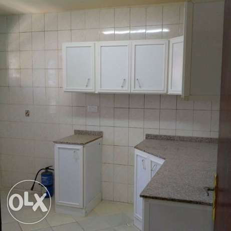 Semi Furnished 2-BR Flat in Fereej Bin Mahmoud