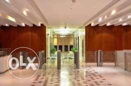Fully Furnished Offices for Lowest Rent - Valid November 2016 only
