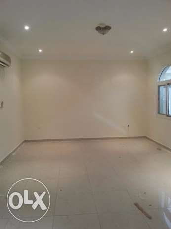 Nice S/F 3 B/R Compound Villa in Mamoura/11000
