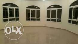 For rent in AL dafna area 1bhk 2bhk 5500QR