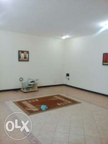 Fully furnished Big spacious 3 bhk rent in old Airport