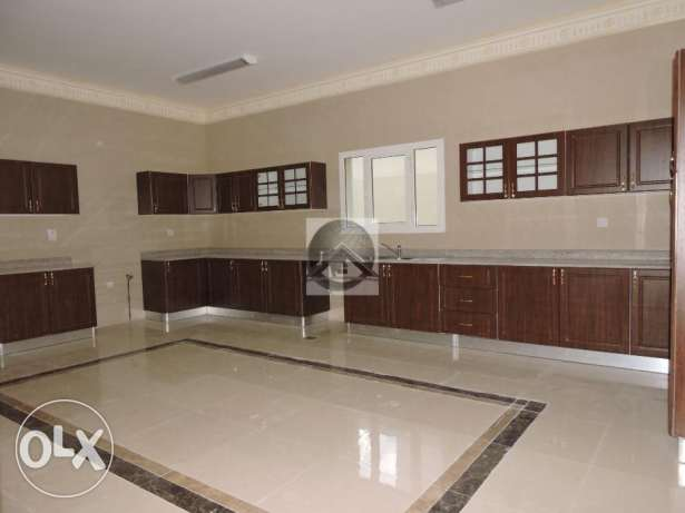 An impressive period house for sale in most aspiration location عين خالد -  5