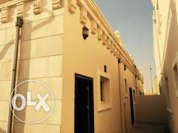 brand new proper outhouse studio rooms in al Thumama