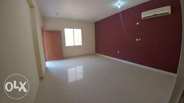 1 Bhk Apartment for rent in Abu Hamour
