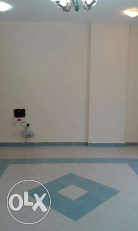 2 Bedroom Unfurnished Flat For Rent At Mansoura